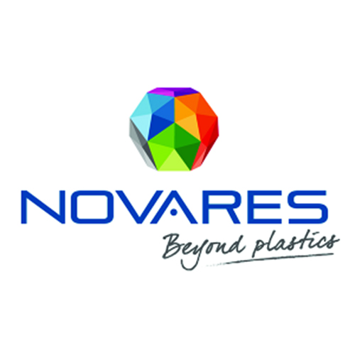 www.novaresteam.com